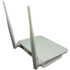 4G LTE Wireless Router 300Mbps FDD/TDD - V4G307D
