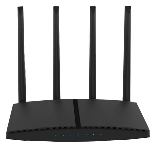 Wireless 4G AC1200 Router LTE Wireless CPE Gigabit - V4G1205D